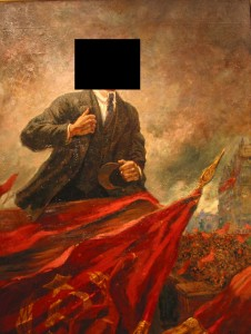 Aus revolutionäre Kunst Schirn-Ffm Ausstellung